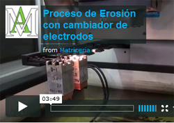 video_proceso_de_erosion